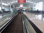 Nanchang Changbei International Airport 20150328 115425.jpg