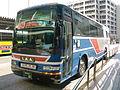 Nangoku Kotsu 61.JPG