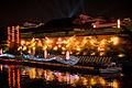 Nanjing FuziMiao DaZhaobi3.jpg