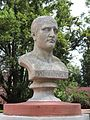 Napoleón en San José.JPG