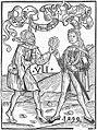 Narrenschiff (Brant) 1499 pic 0005.jpg
