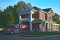 Nashville Engine Co 14.jpg