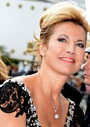 Natacha Amal Cannes 2014.jpg