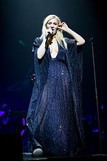 Natasha Bedingfield - 2016330204759 2016-11-25 Night of the Proms - Sven - 1D X II - 0387 - AK8I4723 mod.jpg