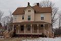 NathanRickerHouse Urbana Illinois 4428.jpg