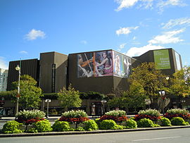 National Arts Centre 2010.JPG