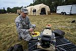 National Guard conducts full scale exercise at Joint Base MDL 150417-Z-NI803-035.jpg