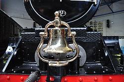 National Railway Museum (8895).jpg