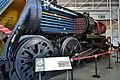 National Railway Museum - I - 15206495590.jpg