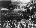 National Republican Convention, June 17, 1896, St. Louis, Mo. LCCN2012648392.jpg