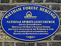 National Spiritualist Church (Waltham Forest Heritage).jpg