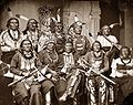 Native American Chiefs 1865.jpg