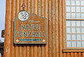 Native Sons Hall (sign).jpg