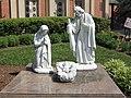 Nativity Silver Spring MD.JPG