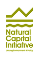 NaturalCapitalInitiative.tif