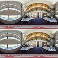 Naturalis Biodiversity Center - Library - Panorama 360 3D.jpg