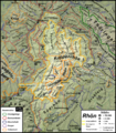 Naturraumkarte Rhoen.png