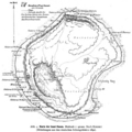 Nauru map 1914 42000.png