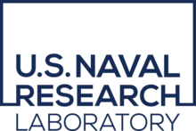 Naval Research Laboratory Logo.png