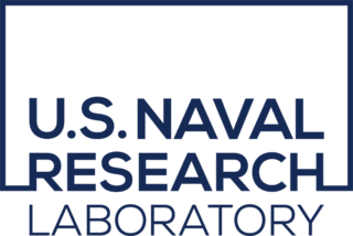 United States Naval Research Laboratory corporate research laboratory for the United States Navy and the United States Marine Corps