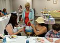 Naval Station Mayport's Fleet and Family Support Center English tea 150430-N-JX484-058.jpg