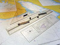 Course (navigation)