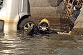Navy Divers Assist Local Authorities at Bridge Collapse in Minneapolis DVIDS53248.jpg