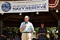 Navy Reserve Centennial Celebration Picnic Fort Carson 150711-N-WR119-069.jpg