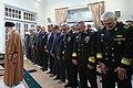 Navy prayer salat.jpg