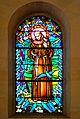 Nazareth. Israel-05342 - Francis of Assisi (34231926212).jpg