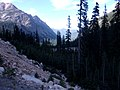 Nearing Washington Pass (36881541902).jpg