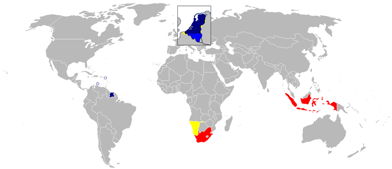 Bestand:NedTaalunie.PNG