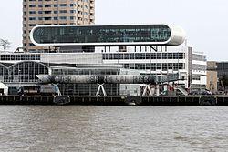Nederlands Fotomuseum (11192247676).jpg