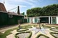 Nederlands openlucht museum arnhem (263) (8174171134).jpg