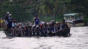 Nehru Trophy Boat Race 11-08-2012 2-17-04 PM.JPG