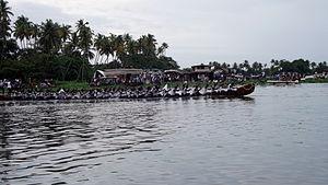 Nehru Trophy Boat Race 11-08-2012 5-13-16 PM.JPG