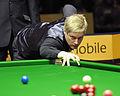 Neil Robertson at Snooker German Masters (DerHexer) 2013-02-02 23.jpg