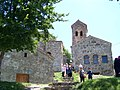 Nekresi, Monastery (4).jpg