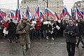 Nemtsov (16499534049).jpg