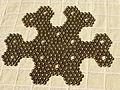 Neodymium magnet balls 1170316.jpg