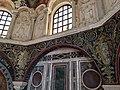 Neonian Baptistery 14.jpg