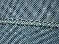 Neoprene dry suit seam stitching detail P8170016.jpg