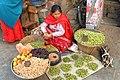 Nepal (320401170).jpg
