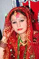 Nepali Bride.jpg