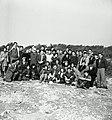 Nesher, 1952 (id.14624842).jpg