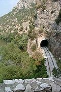Nestos river gorge - panoramio.jpg