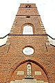 Netherlands-4443B - English Church (12083600136).jpg