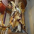 NeuePfarrkircheStMargaret(München)HochaltarL1040079.JPG