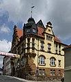 Neues Rathaus Auma.jpg