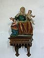 Neufra-Sankt Peter und Paul106303.jpg